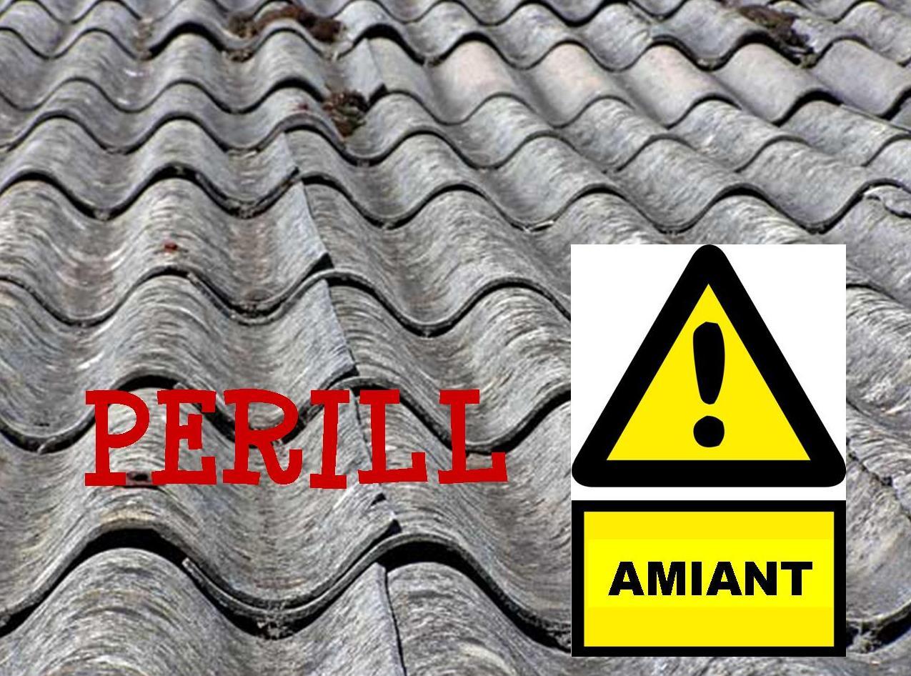 No al fibrocemento en el d a de la salud laboral fampa for Fibrocemento sin amianto
