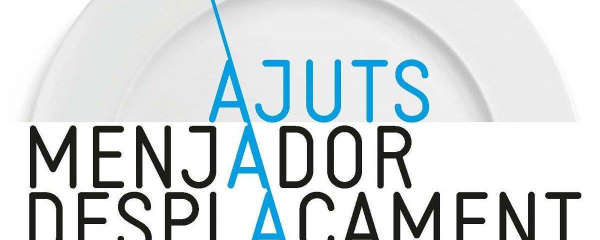 Atención! Ayudas transporte y comedor escolar. | FAMPA ValènciaFAMPA ...