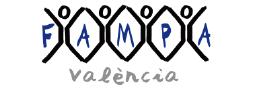 FAMPA València